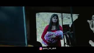 Ek Mulaqat Zaroori Hai Sanam | Sirf Tum | Guru | Sirf Tum | Sad Love Story By Radhe Creation
