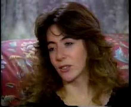 Evelyn Glennie Documentary Segment