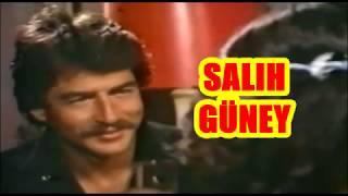 SALIH GÜNEY - FILMLERI FRAGMAN KLIP