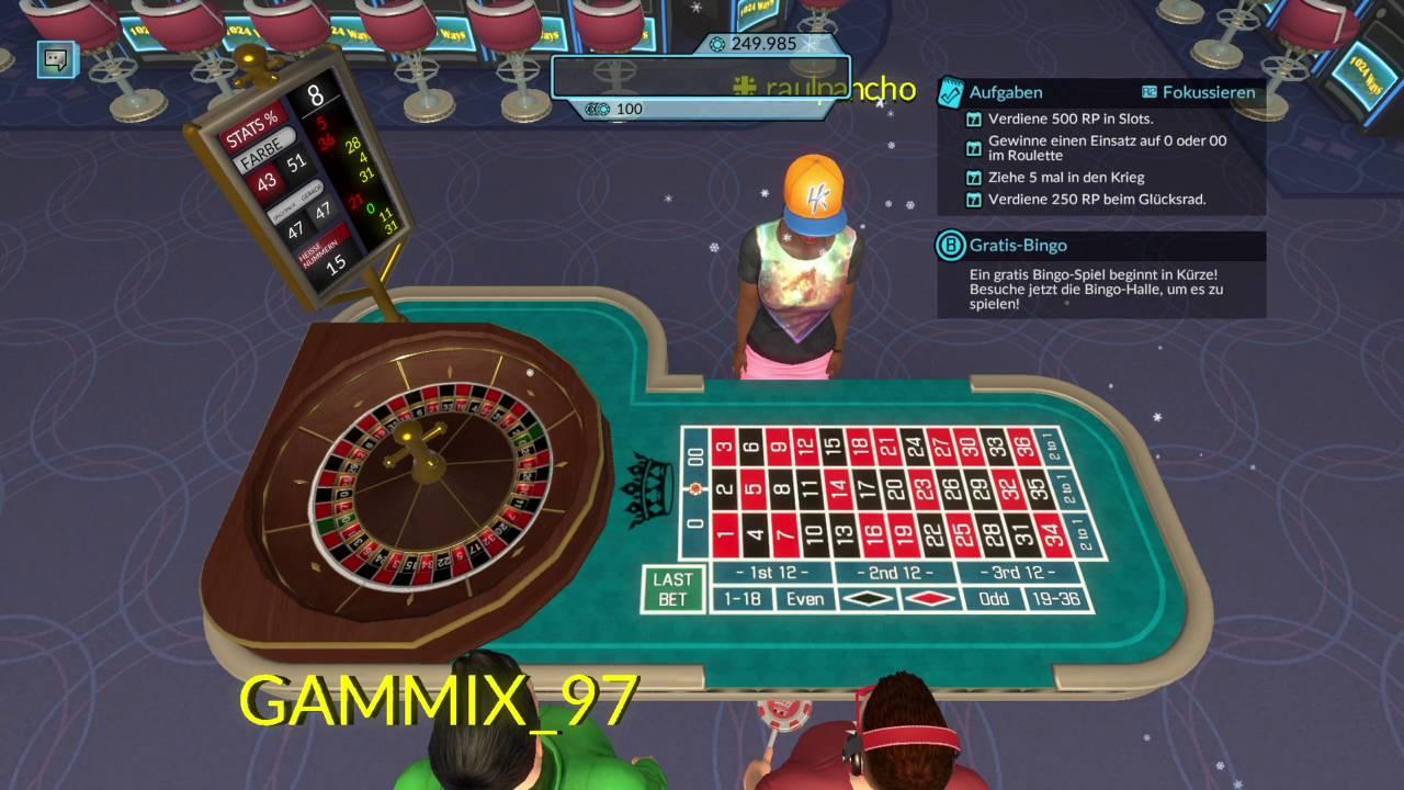 Kings roulette online euker games