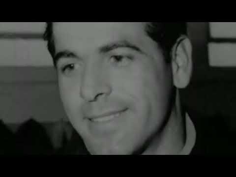 Carvalho - Sporting CP