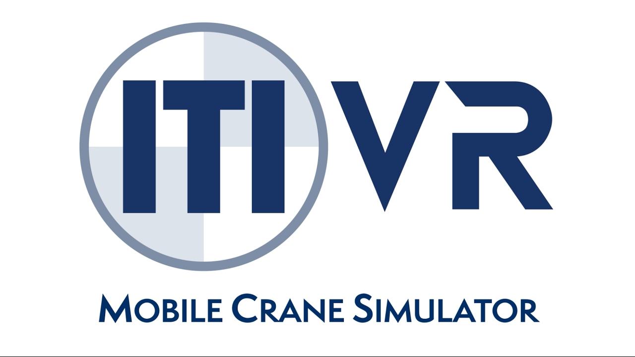 Training and Development in ITI Limited – Bangalore