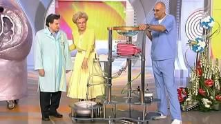 видео Аденома простаты у мужчин: симптомы, лечение, препараты