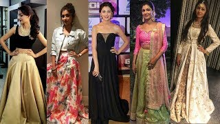 sriti-jha-pragya-of-kumkum-bhagya-designer-dresses-collection-of-real-life