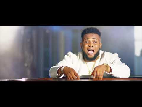 Chinko Ekun- Able God ft Lil Kesh X Zlatan Ibile (Official Video)