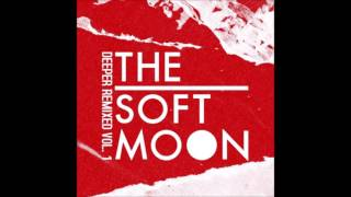 The Soft Moon - Being (Ancient Methods Remix) [CTSP027]