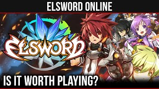 is-elsword-online-worth-trying-in-2018-overview-gameplay