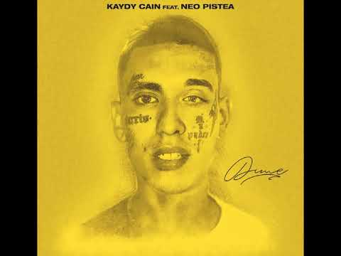 Kaydy Cain - Dime Ft. Neo Pistea