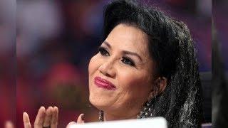 Biduan Rita Sugiarto dari kaset.mp3