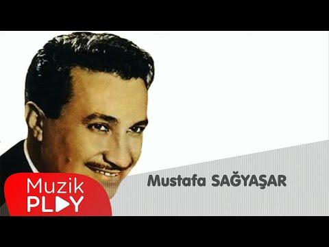 Mustafa Sağyaşar - Gurbette Ömrüm Geçecek (Official Audio)