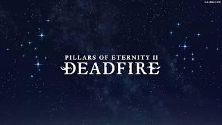 Pillars fo Eternity 2 Deadfire speedrun, cała gra, Ścieżka Potępionych, Próba Żelaza