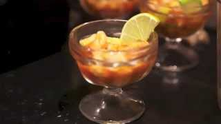Baja Unleashed - Culinary Discovery Series