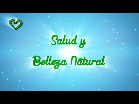 salud-y-belleza-natural