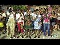 VÍDEO - Dia da Consciência Negra é celebrado em Alto Capim, município de Quixabeira com grande diversidade