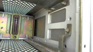 Корпуса для электронных приборов. Продам на Украине.(, 2014-07-07T17:44:30.000Z)