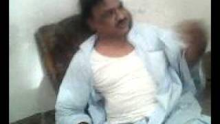 karachi scandle 2