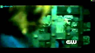 Supernatural season  8 episode 19 - Taxi Driver Promo [HD]
