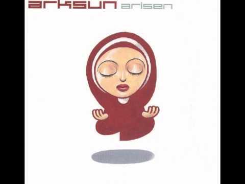 Arksun-Arisen(Active Limbic System Remix)