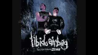"LIBIDO AIRBAG - Methodist Meth Merise - taken from ""Testosterone Zone"" at Rotten Roll Rex"