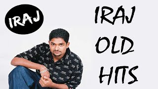 iraj-old-hit-songs-1-hour-20-minutes