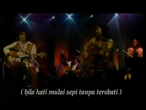 Klakustik-Yogyakarta