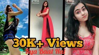 Kya Baat Ay | Tere lak tu lagdi karachi di |Musically funny videos indian songs 2018 | Harrdy Sandhu