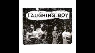Video Laughing Boy - S/T EP [2017] download MP3, 3GP, MP4, WEBM, AVI, FLV Agustus 2017
