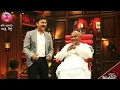 Weekend with Ramesh Session 3 Next guest H.D Devegowda ||Zee Kannada