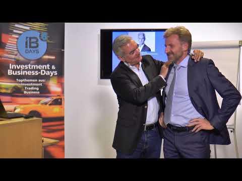 Trading-Video Nr. 10 / Jochen Schmidt, Michael Voigt/ Markttechnik funktioniert nicht! (?)