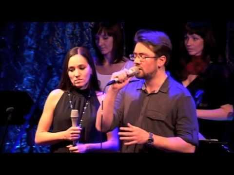 Michał Jurkiewicz, Śrubki i przyjaciele – Kołysanka – Śrubki feat. Kuba Badach, Dorota Miśkiewicz. Słubice 2009