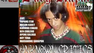 YouTube   BABY KUPAL  Tirang Panimula