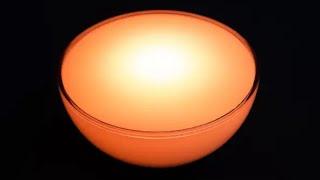 PHILIPS hue Go Portable Light …