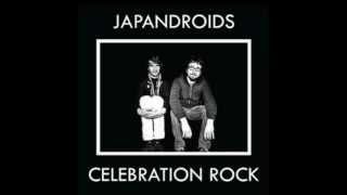 For the Love of Ivy - Japandroids (Lyrics)