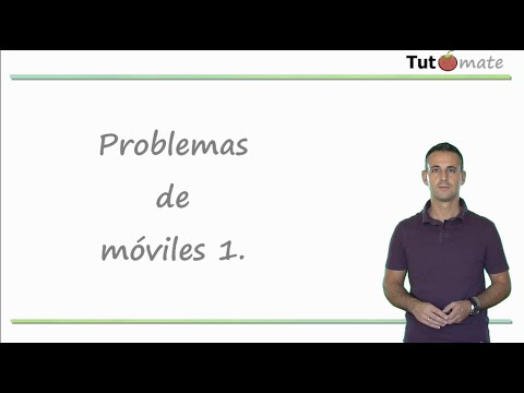 Teorema de Thales (geometría) ejercicios resueltos from YouTube · Duration:  4 minutes 4 seconds