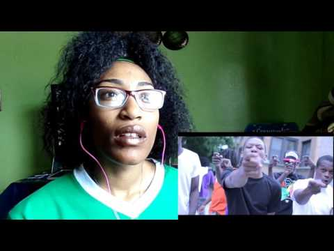 L.A. Capone Play for Keeps Music Video Reaction
