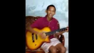 wowo bernyanyi