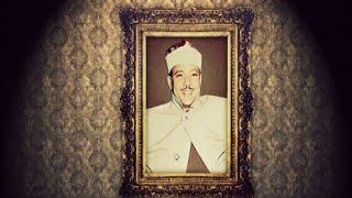 ومن الليل فتهجد به نافلة لك عسى أن يبعثك ربك مقاما محمودا ❤ مقطع من روائع الشيخ عبد الباسط عبد الصمد