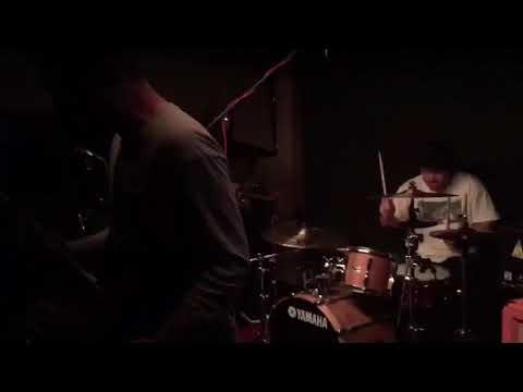 lilyray/臆測(live2018.11.18)