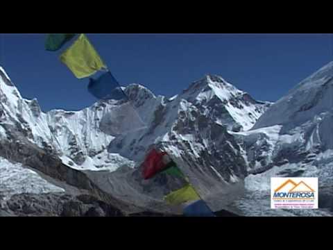 Island peak climbing 2018, Everest Base camp trek,  Island climbing, trekking peak
