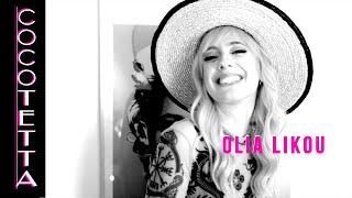 Conversations with CocoTetta - Olia Likou