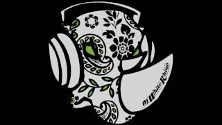 Iris Presents DJ White Rhino PT2