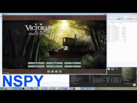 Victoria 2 Mod Installation, Troubleshooting, Error 662 - A Comprehensive Guide