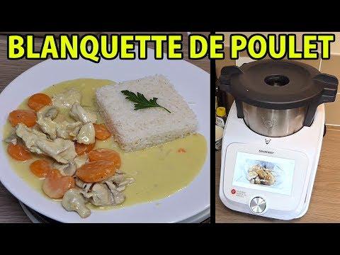 monsieur-cuisine-connect-blanquette-de-poulet-(recette-thermomix)-compatible-mc-plus-tm5-tm6