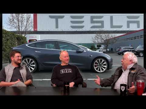 CALL Options Pay Off Over $2 Million as Tesla Stock Zooms to $968