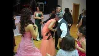 Meral & Marco Verlobung Nisan 24.11.2012 (CD1 Nr.2)