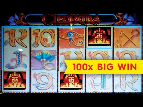 BIG WIN HIT! GAME OF THRONES SLOT MACHINE BONUS from YouTube · Duration:  6 minutes 3 seconds  · 36000+ views · uploaded on 01/05/2016 · uploaded by Vegas Slot Videos by Dianaevoni