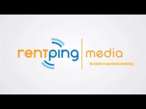 Rentping Media - About Us