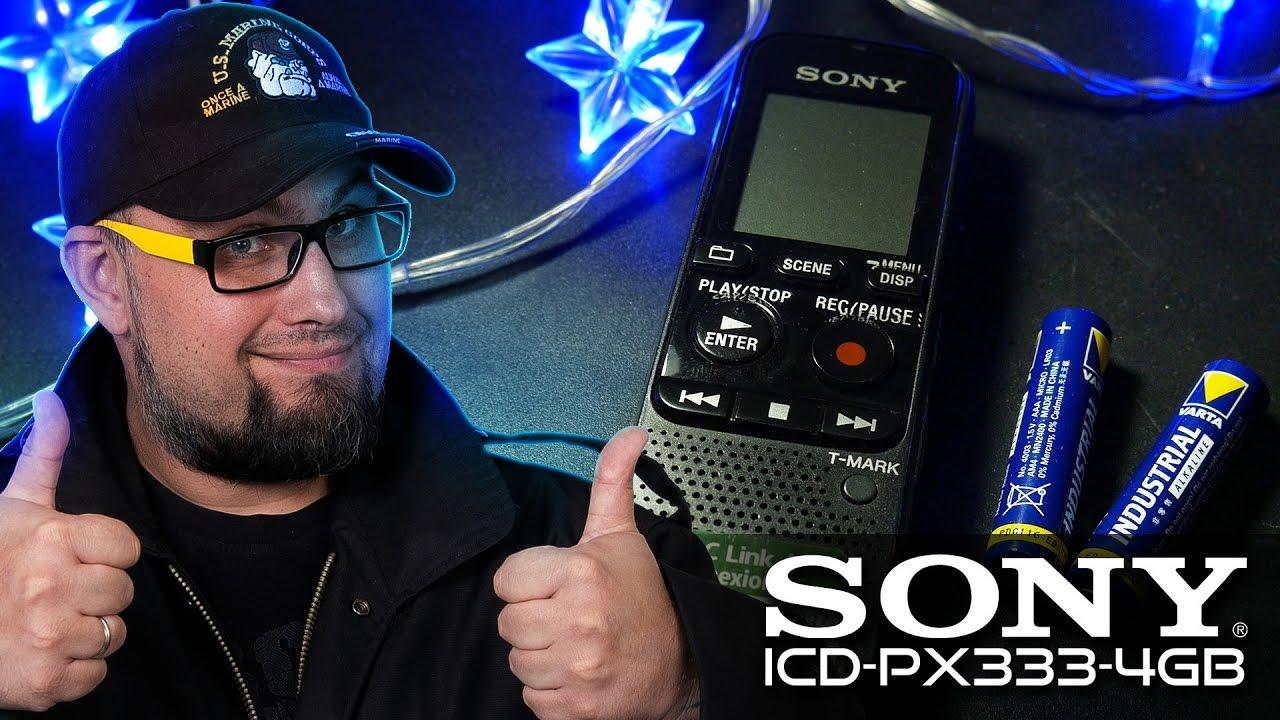 Диктофоны sony в алматы. У нас вы можете купить и сравнить цены на диктофоны sony от компаний и частных лиц.