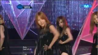 Gambar cover 애프터스쿨_Flashback(Flashback by AfterSchool @Mcountdown 2012.06.21)