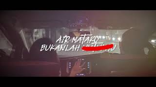 Download lagu Armada - Air Mataku Bukan Untukmu (Lyric Video)